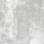 Modern beyaz isli studyo halısı