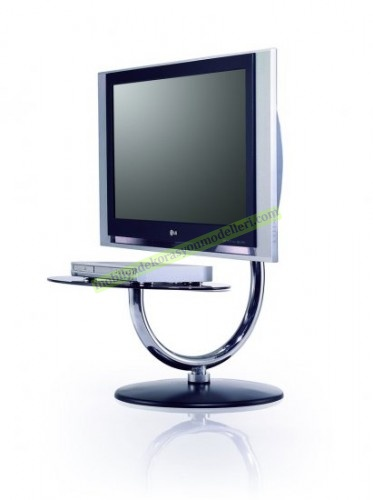 Modern plazma tv cam stand modeli