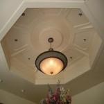 Modern tavan dizaynı