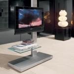 Modern tv cam stand modeli